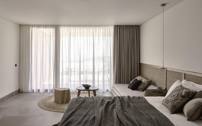 Hotel Olea Suites