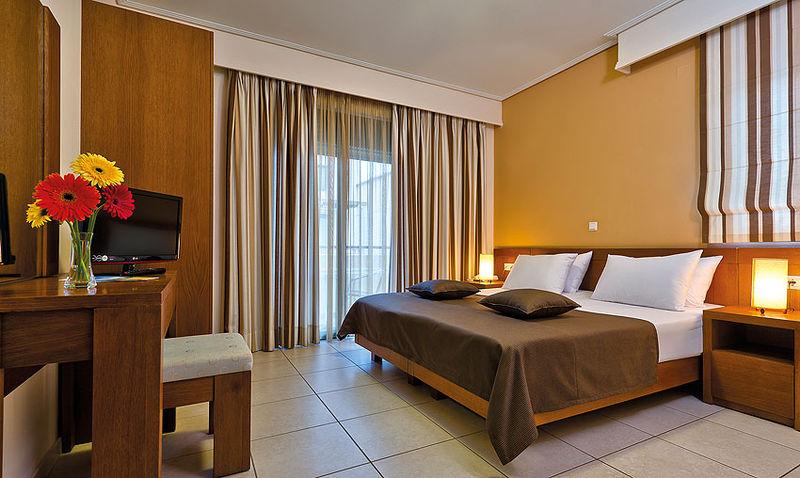 Hotel Creta Palm Resort