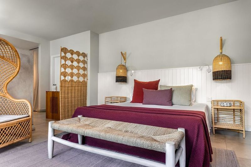 MAVRICIJ - Nebeško lep, hotel LAGOON ATTITUDE 4* ADULTS ONLY, soba couple, all inclusive, 10 dni
