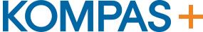 Kompas plus - Svet potovalnih ugodnosti