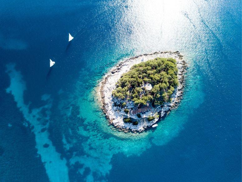 Hrvaška