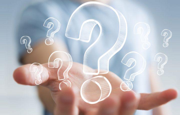 Pogosta vprašanja in odgovori v zvezi s potovanji v Grčijo in COVID-19