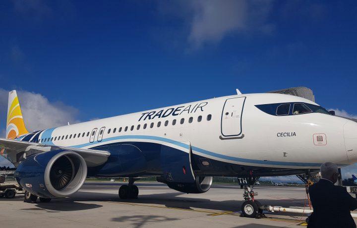 Poletje na Mediteranu s posebnimi letali iz Ljubljane