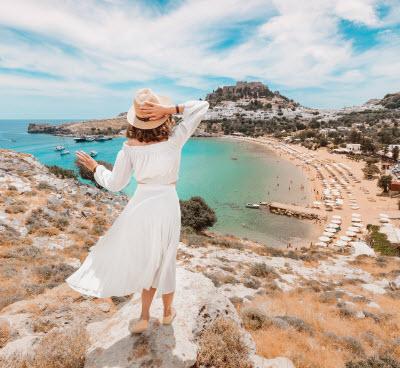 Grški otoki
