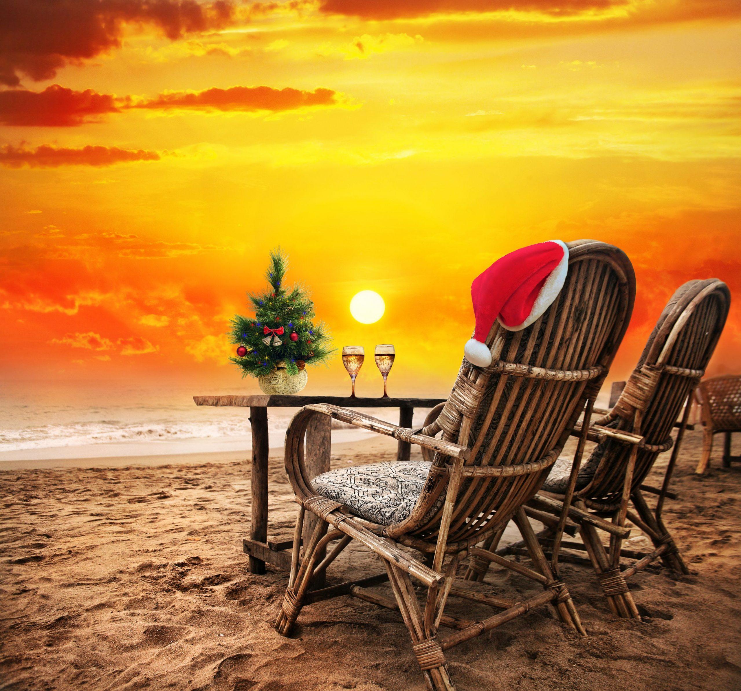 Hotel KARAFUU BEACH RESORT & SPA 5*, 1/2+1 Bondeni/Masai, POL - Novoletni Zanzibar 10 dni