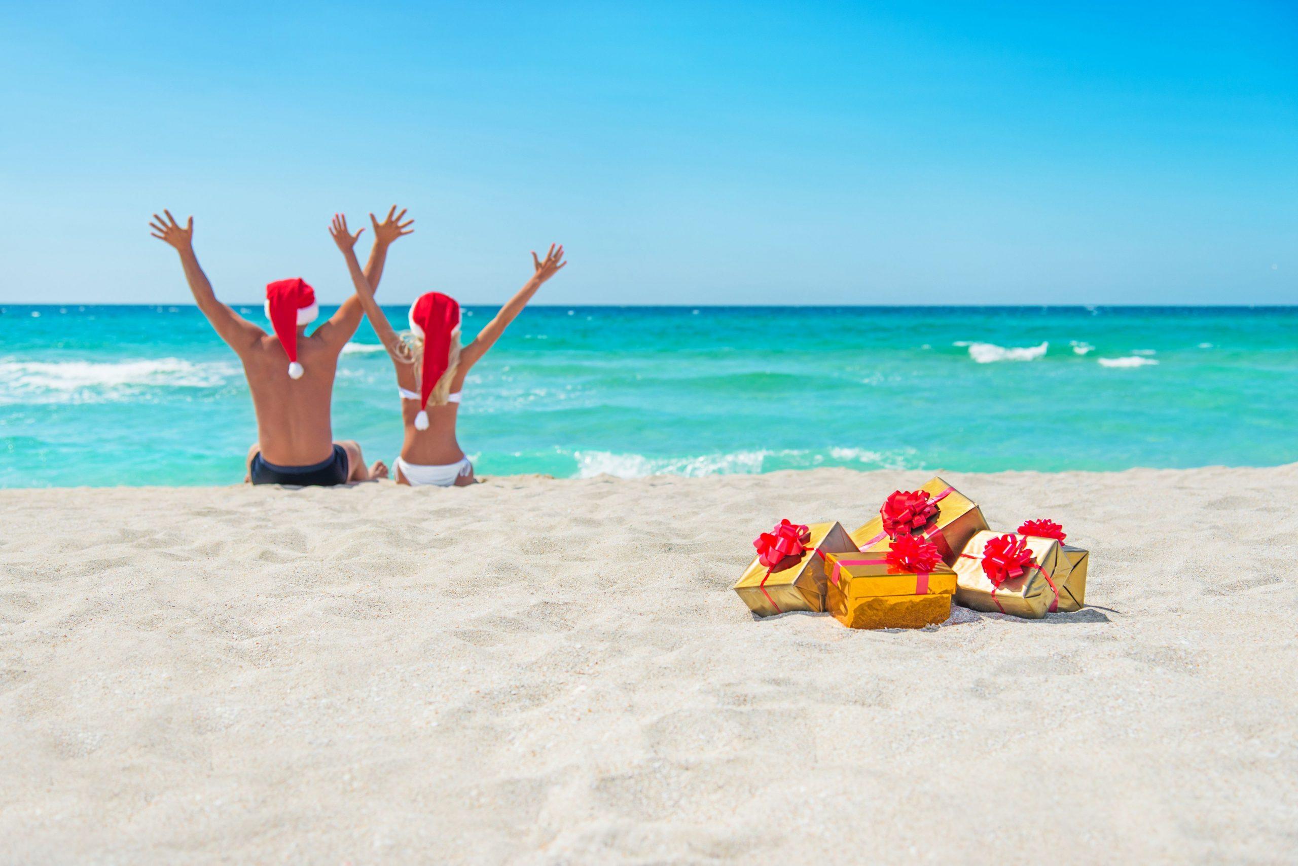 Hotel AHG WARIDI BEACH RESORT&SPA 4*, STD 1/2+1 park, POL, Novoletni  Zanzibar 10 dni