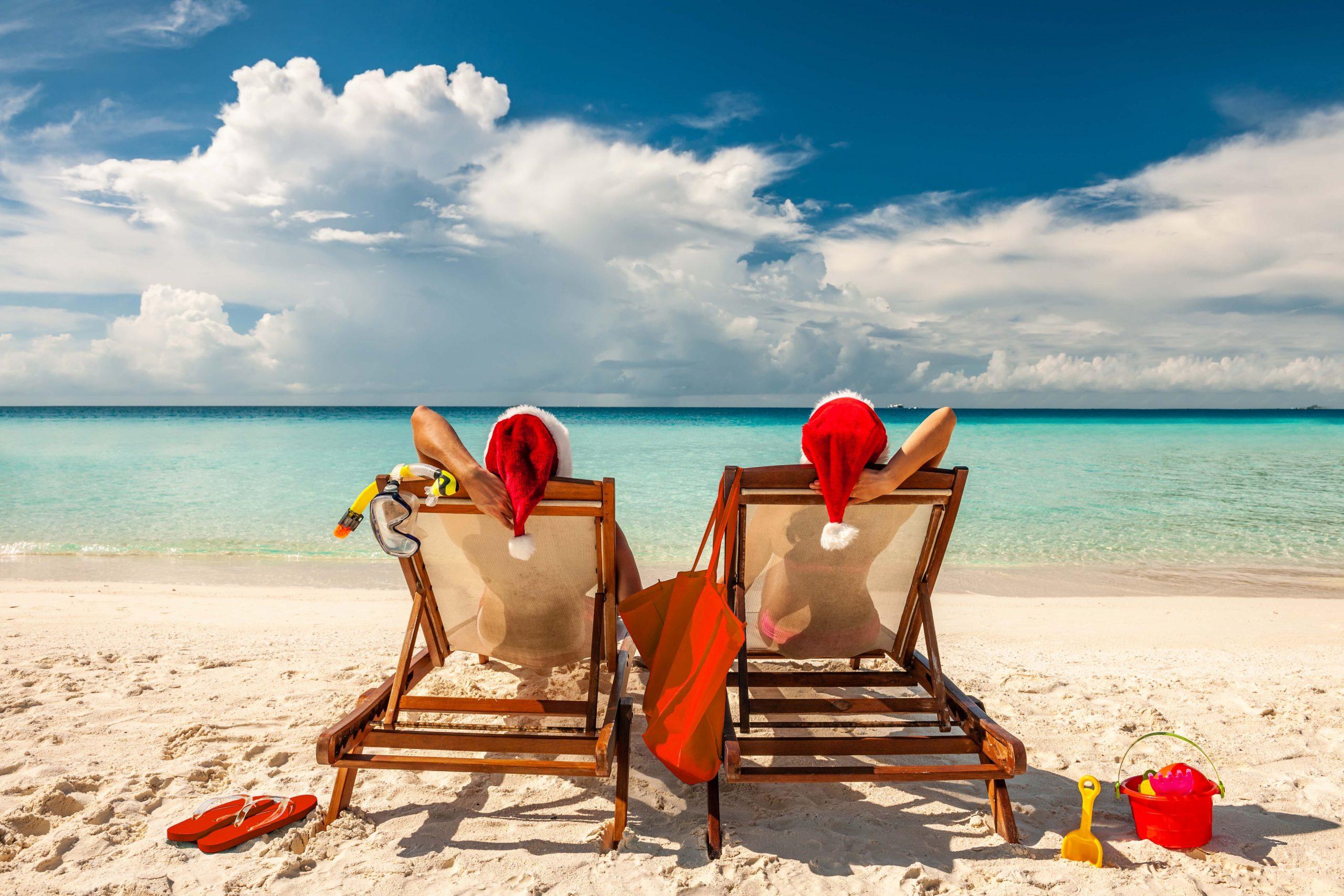 Hotel AMAAN BEACH BUNGALOW 3*, std 1/2+1, NZ,  Novoletni Zanzibar 10 dni